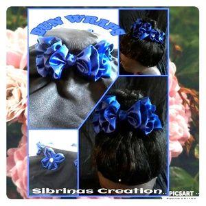 sibrina creations
